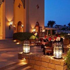 """Отель """"Luxury Villa in Four Seasons Resort, Sharm El Sheikh Египет, Шарм эль Шейх - отзывы, цены и фото номеров - забронировать отель """"Luxury Villa in Four Seasons Resort, Sharm El Sheikh онлайн"""