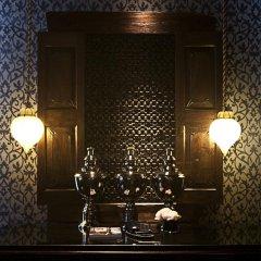 Отель Ca Maria Adele 4* Полулюкс с различными типами кроватей фото 14