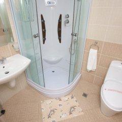Hotel Kotva 4* Стандартный номер с различными типами кроватей фото 7