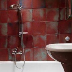 Отель 40.17 San Marco Италия, Венеция - отзывы, цены и фото номеров - забронировать отель 40.17 San Marco онлайн ванная фото 2