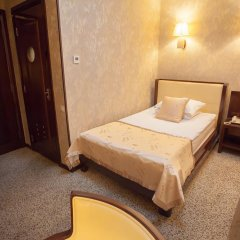 Гостиница Мартон Палас Калининград 4* Стандартный номер фото 20