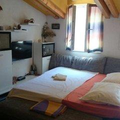 Апартаменты Studio Central Студия с различными типами кроватей фото 20