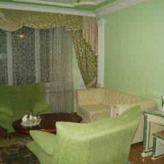 Отель Guest House na Pushkina Стандартный номер фото 3