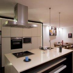 Отель Ribeira flats mygod в номере фото 2