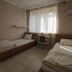 Отель Hostel Poznań Baj Польша, Познань - отзывы, цены и фото номеров - забронировать отель Hostel Poznań Baj онлайн комната для гостей фото 3