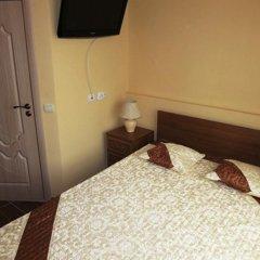 Гостевой дом Европейский Стандартный номер с различными типами кроватей фото 25