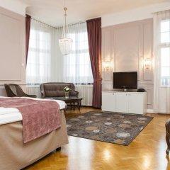 Отель Elite Savoy 4* Люкс фото 3