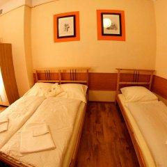 Отель Pokoje Goscinne Isabel Стандартный номер с различными типами кроватей фото 7