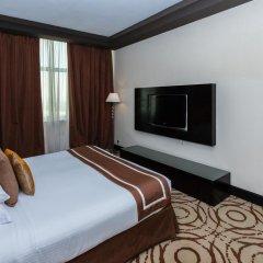 Mangrove Hotel 4* Стандартный номер с различными типами кроватей