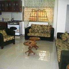 Отель Tell Madaba Иордания, Мадаба - отзывы, цены и фото номеров - забронировать отель Tell Madaba онлайн интерьер отеля