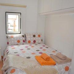 Апартаменты Casa dos Inglesinhos 3, Bairro Alto Apartment комната для гостей фото 5