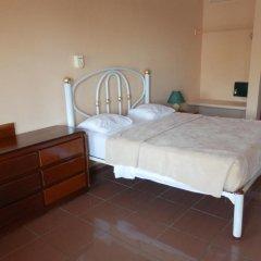 Отель Garant & Suites 3* Номер Делюкс фото 16