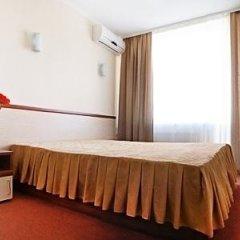 Гостиница Reikartz Ривер Николаев 3* Стандартный номер с двуспальной кроватью фото 2
