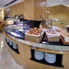 Del Mar Hotel 3* Стандартный номер с различными типами кроватей фото 24