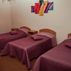 Гостевой Дом Смирновых 5* Стандартный номер разные типы кроватей