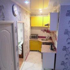 Апартаменты Apartment on Gorkovo 87 Сочи в номере