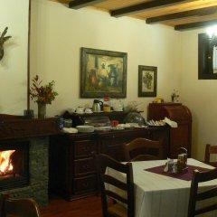 Отель Restaurant Dreri Албания, Тирана - отзывы, цены и фото номеров - забронировать отель Restaurant Dreri онлайн интерьер отеля