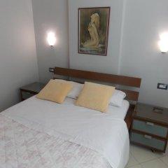 Hotel Oasis 3* Стандартный номер с двуспальной кроватью