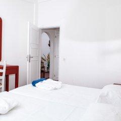 Отель Tenis da Aldeia комната для гостей фото 4