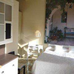 Отель El Petit Palauet удобства в номере