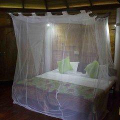 Kahuna Hotel 3* Шале с различными типами кроватей фото 17