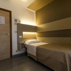 Hotel Desire' 3* Стандартный номер с различными типами кроватей фото 3