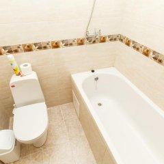 Гостиница Versal 2 Guest House Номер Делюкс с различными типами кроватей фото 5