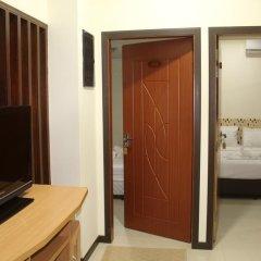 Отель Wonder Retreat Мальдивы, Мале - отзывы, цены и фото номеров - забронировать отель Wonder Retreat онлайн удобства в номере