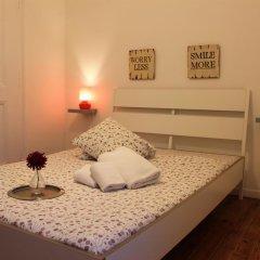 Отель Blue House - Saint Pauls House комната для гостей фото 3
