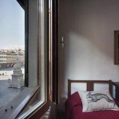 Отель Locappart Santa Croce Terrazza комната для гостей фото 5