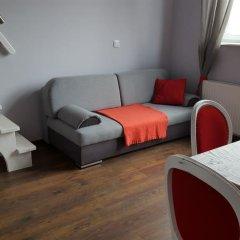 Отель Locativus Witolda Апартаменты фото 12