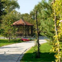 Парк-отель Новый век Энгельс фото 2