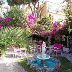 Отель Kalithea Греция, Родос - отзывы, цены и фото номеров - забронировать отель Kalithea онлайн фото 3