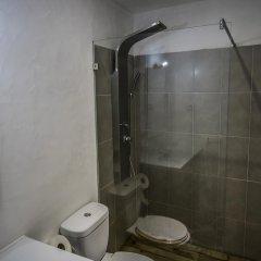 Отель Casa Central ванная фото 2