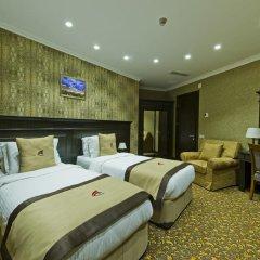 Отель Colosseum Marina Hotel Грузия, Батуми - отзывы, цены и фото номеров - забронировать отель Colosseum Marina Hotel онлайн детские мероприятия фото 2