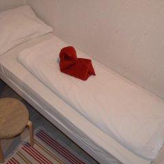 Гостиница Арт Галактика Стандартный номер с различными типами кроватей фото 50