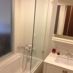 Отель Seed Memories Siam Resident 4* Люкс с различными типами кроватей фото 9