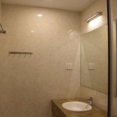 Апартаменты Pearl Service Apartment ванная фото 2