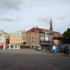 Отель Ars Vivendi Rezidence Латвия, Рига - отзывы, цены и фото номеров - забронировать отель Ars Vivendi Rezidence онлайн парковка