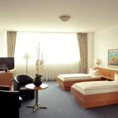 Hotel Ludwig van Beethoven 3* Стандартный номер с двуспальной кроватью фото 4