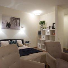 Отель Raugyklos Apartamentai Апартаменты фото 28