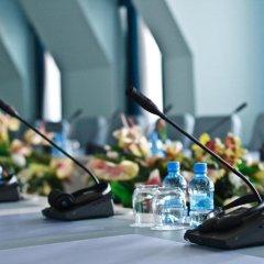 Гостиница Europe Беларусь, Минск - 7 отзывов об отеле, цены и фото номеров - забронировать гостиницу Europe онлайн питание