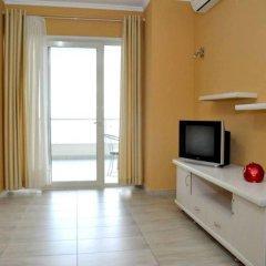 Hotel Vila Lule комната для гостей фото 3