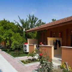 Hotel Ozlem Garden - All Inclusive фото 13