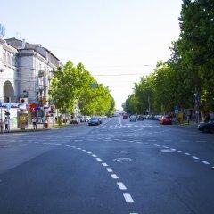 Апартаменты Парк Апартаменты - на улице Арама Ереван фото 3