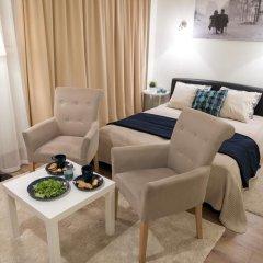 Отель Raugyklos Apartamentai Апартаменты фото 38
