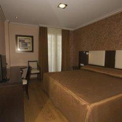 Hotel As Brisas do Freixo комната для гостей фото 3