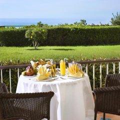 Hotel Algarve Casino 5* Стандартный семейный номер с различными типами кроватей фото 3