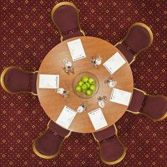 Отель Best Baltic Kaunas Hotel Литва, Каунас - 2 отзыва об отеле, цены и фото номеров - забронировать отель Best Baltic Kaunas Hotel онлайн в номере фото 2