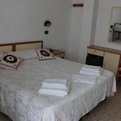 Отель Quisisana Стандартный номер фото 16